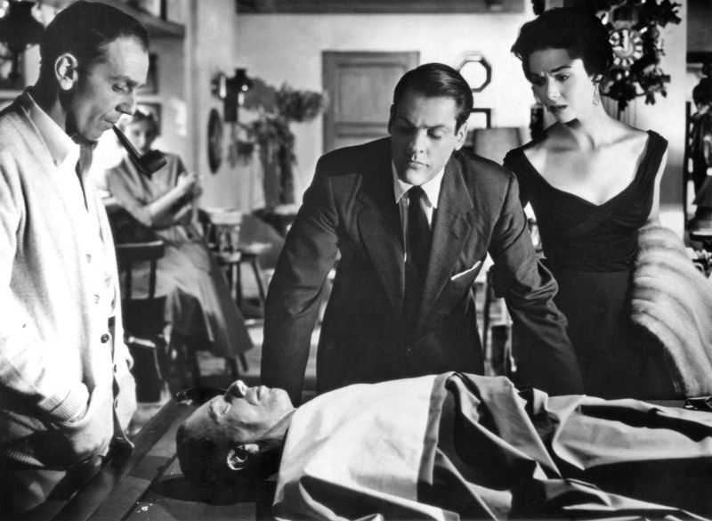 15 Vintage Horror Movies That Will Scare You This Halloween_7 (1)