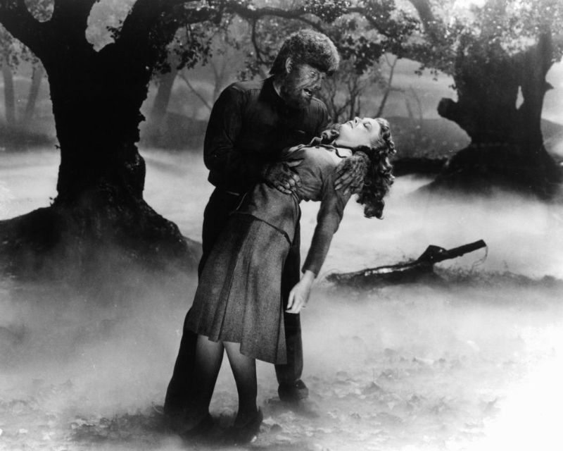 15 Vintage Horror Movies That Will Scare You This Halloween_9 (1)