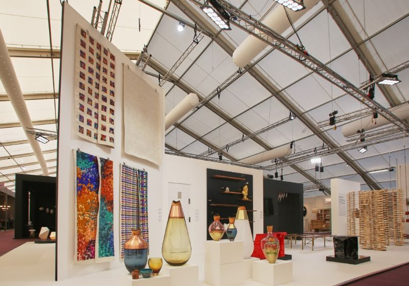 Here's Our Ultimate Guide To Decorex 2019 Just For You!_7 (1) decorex 2019 Here's Our Ultimate Guide To Decorex 2019 Just For You! Heres Our Ultimate Guide To Decorex 2019 Just For You 7 1