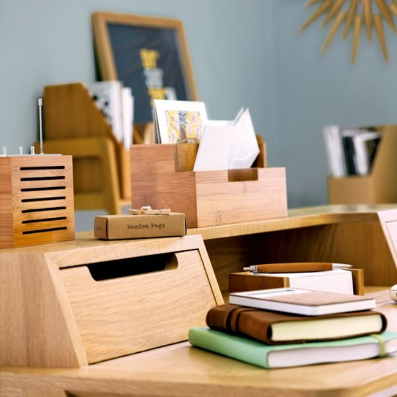 How To Create A Mid-Century Modern Home Office_3 (1)How To Create A Mid-Century Modern Home Office_3 (1) mid-century modern home office How To Create A Mid-Century Modern Home Office How To Create A Mid Century Modern Home Office 3 1
