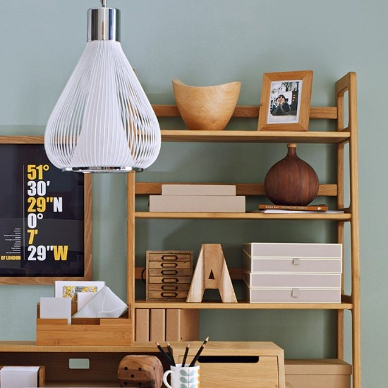 How To Create A Mid-Century Modern Home Office_4 (1) mid-century modern home office How To Create A Mid-Century Modern Home Office How To Create A Mid Century Modern Home Office 4 1