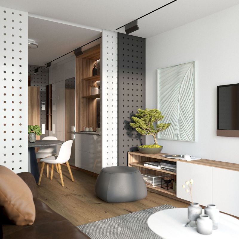 Weekly Top 10 The Best Interior Design Firms This Week_1 (1) best interior design firms Weekly Top 10: The Best Interior Design Firms This Week Weekly Top 10 The Best Interior Design Firms This Week 1 1