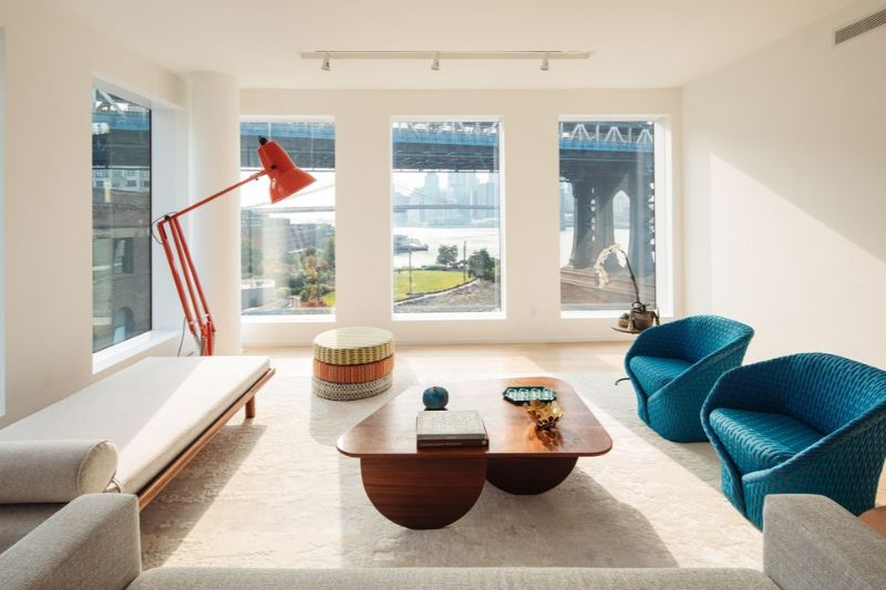 Weekly Top 10 The Best Interior Design Firms This Week_3 (1) best interior design firms Weekly Top 10: The Best Interior Design Firms This Week Weekly Top 10 The Best Interior Design Firms This Week 3 1