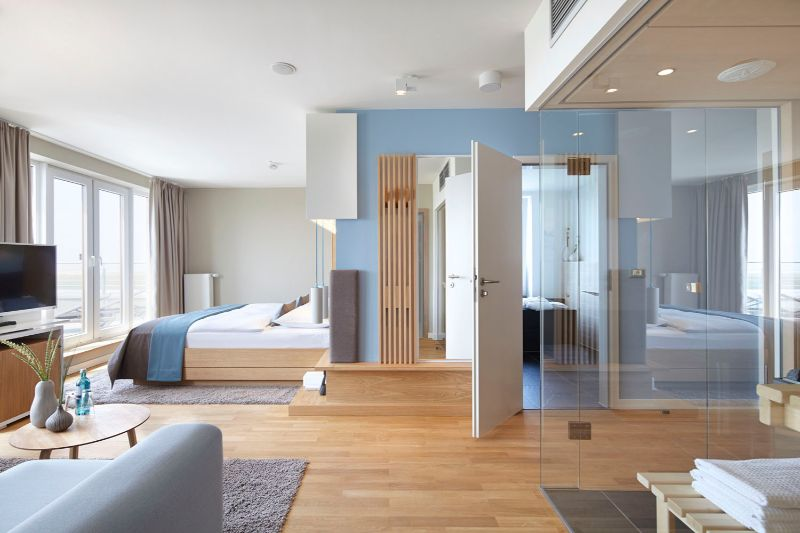 Weekly Top 10 The Best Interior Design Firms This Week_4 best interior design firms Weekly Top 10: The Best Interior Design Firms This Week Weekly Top 10 The Best Interior Design Firms This Week 4