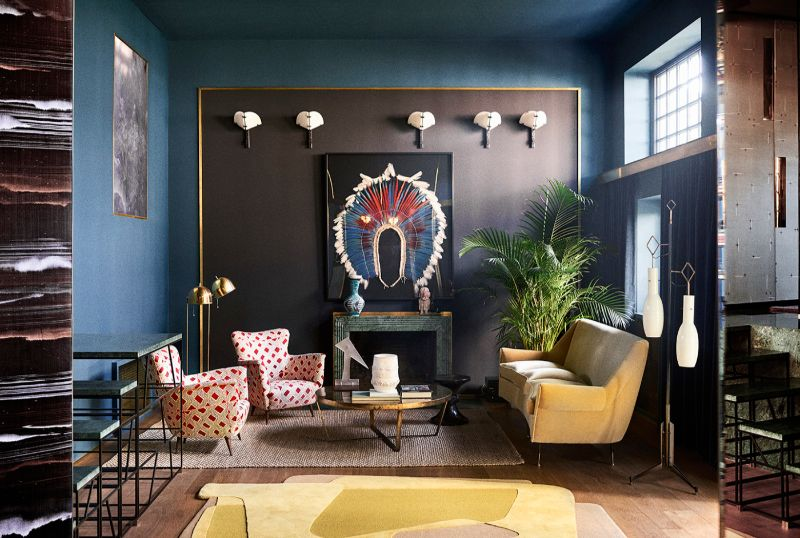 Weekly Top 10 The Best Interior Design Firms This Week_6 (1) best interior design firms Weekly Top 10: The Best Interior Design Firms This Week Weekly Top 10 The Best Interior Design Firms This Week 6 1
