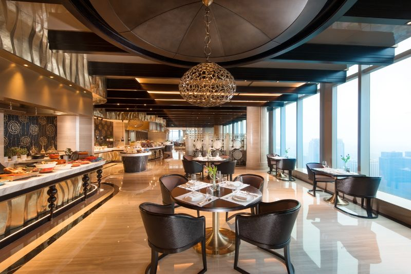 Weekly Top 10 The Best Interior Design Firms This Week_7 (1) best interior design firms Weekly Top 10: The Best Interior Design Firms This Week Weekly Top 10 The Best Interior Design Firms This Week 7 1