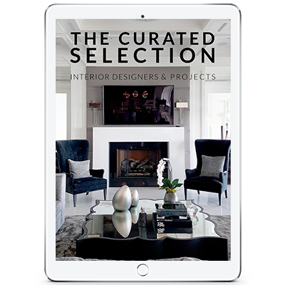 The Curated Selection