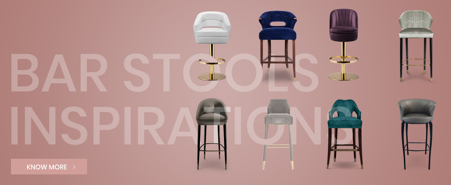 Bar Stools Furniture Article Footer
