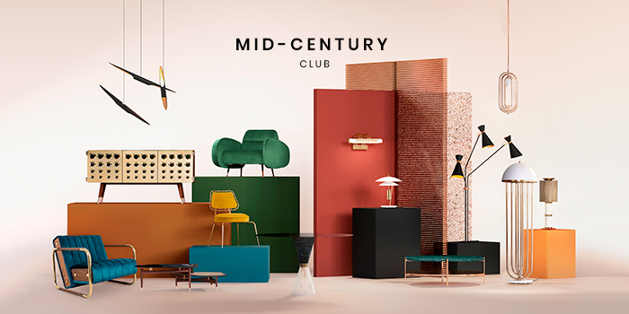 Download Catalogue Essential Home Mid Century Furniture