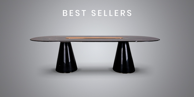 bertoia, dining table, casegoods, dining room sets, mid century furniture, mid century modern living room, mid century modern, Essential Home