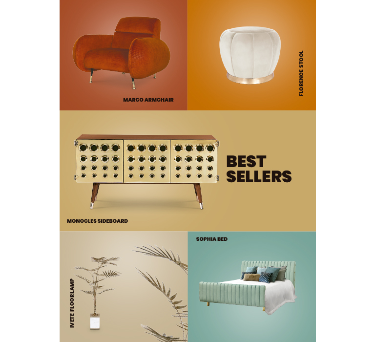 Download Catalogue | Essential Home | Mid Century Furniture