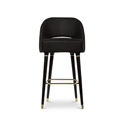 Fine Products Of Essential Home Mid Century Furniture Uwap Interior Chair Design Uwaporg