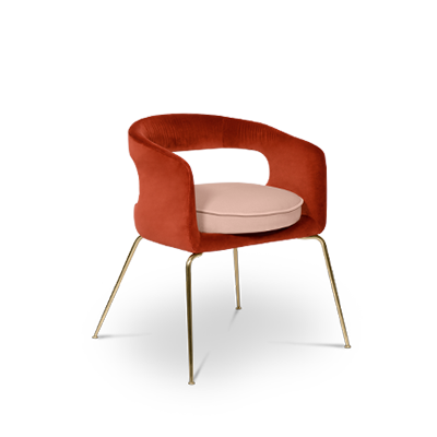 Excellent Products Of Essential Home Mid Century Furniture Spiritservingveterans Wood Chair Design Ideas Spiritservingveteransorg