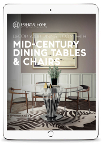 Ebook-Mid-Century-Dining-Rooms  Design Books Ebook Mid Century Dining Rooms