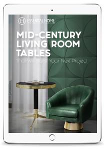 Ebook-Mid-Century-Living-Room-Tables  Design Books Ebook Mid Century Living Room Tables