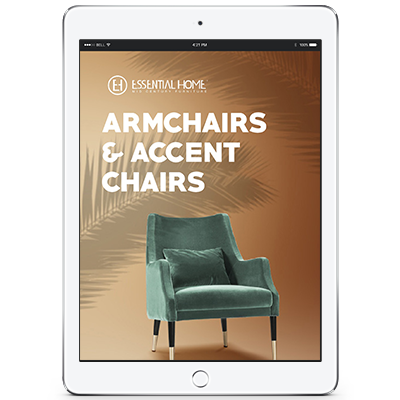 Armchairs accent chairs  Design Books armchairs and accent chairs