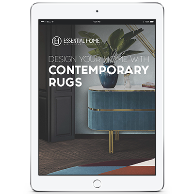 Contemporary Rugs  Design Books contemporary rugs