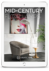 Floor Lamps  Design Books floor lamps