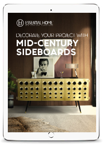 Ebook-Mid-Century-Sideboards  Design Books mid century sideboards