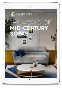 Modern Sofas  Design Books sofas