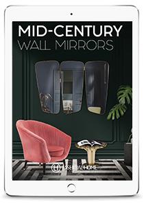 Wall Mirrors design books Design Books wall mirrors