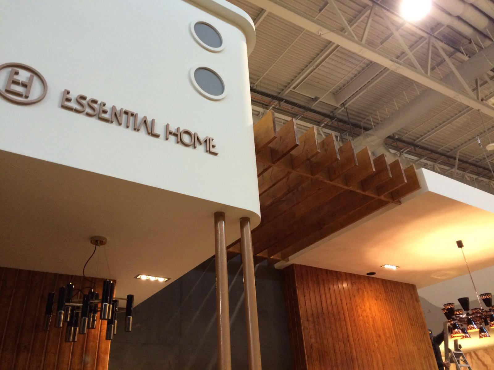 maison objet 2016 Preview Maison Objet 2016: Essential Home MidCentury New Brand 20160120102055 1