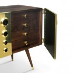 Mid-Century-Modern-Furniture-for-your-Living-Room-Design-monocles-sideboard-by-delightfull