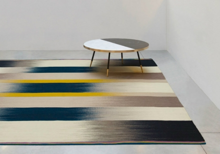 Surface Design Show in London to exhibit architectural materials