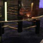 hotel-design-ideas-contemporary-center-tables