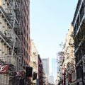new york travel city guide