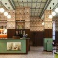 When-in-Milan-visit-this-Coffee-Shop-decorated-by-the-filmmaker-Wes-Anderson-1