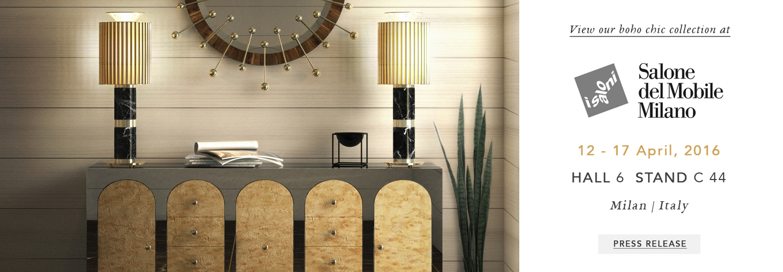 retro furniture – Inspirations | Essential Home