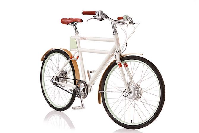 Give a Retro Look to a Modern Eletric Bike_Give a Retro Look to a Modern Eletric Bike_Faraday_HeroKS_Cream retro look Give a Retro Look to a Modern Electric Bike Give a Retro Look to a Modern Eletric Bike Give a Retro Look to a Modern Eletric Bike Faraday HeroKS Cream