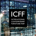 ICFF-2016-Preview