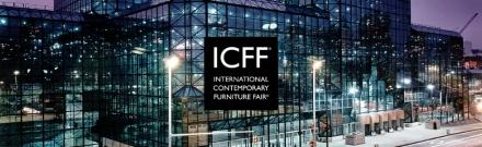 ICFF 2016 EDITION: BOHO CHIC HITS NEW YORK STREETS