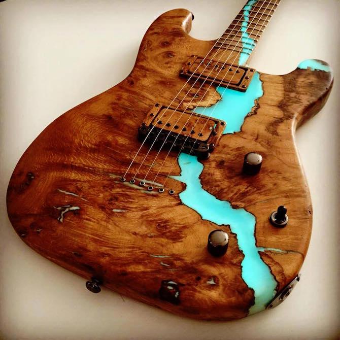 Dean Fraser Handmade Guitars_Luminescent-guitar-1 guitars Dean Fraser Handmade Guitars Dean Fraser Handmade Guitars Luminescent guitar 1 1
