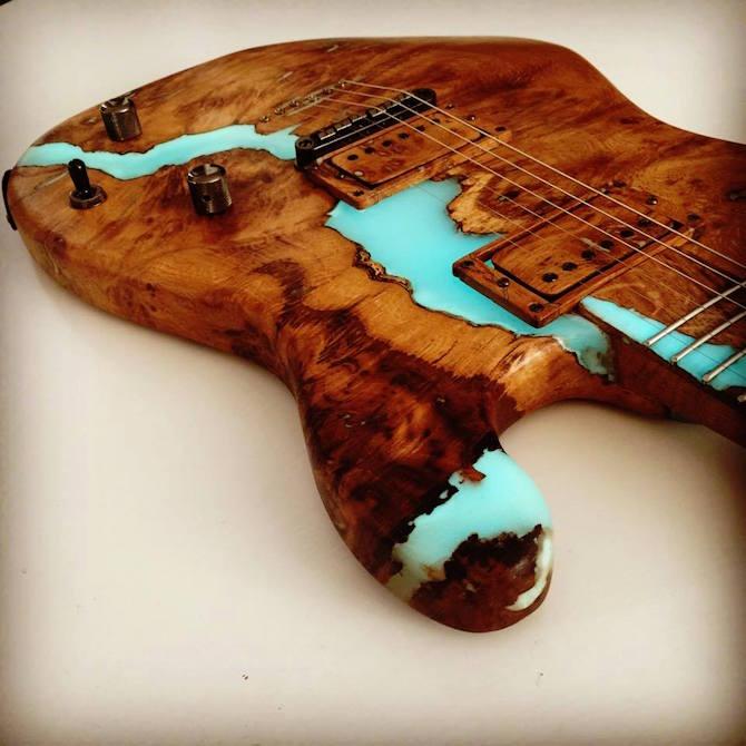 Dean Fraser Handmade Guitars_Luminescent-guitar-3 guitars Dean Fraser Handmade Guitars Dean Fraser Handmade Guitars Luminescent guitar 3 1