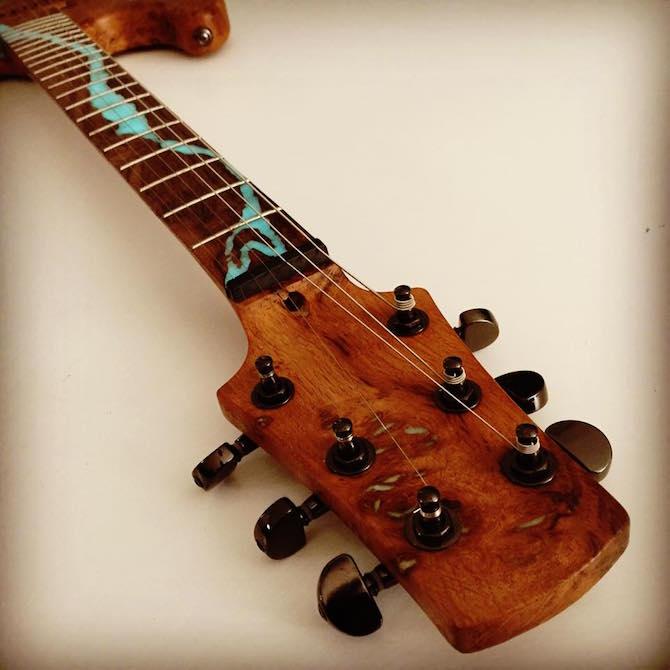 Dean Fraser Handmade Guitars_Luminescent-guitar-4 guitars Dean Fraser Handmade Guitars Dean Fraser Handmade Guitars Luminescent guitar 4 1