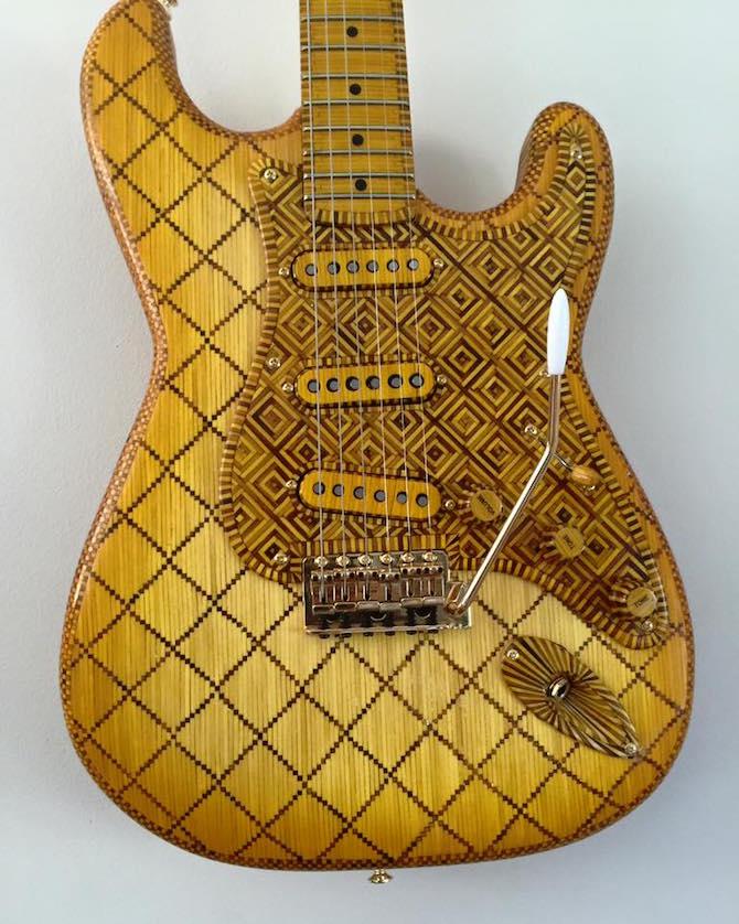 Dean Fraser Handmade Guitars_n guitars Dean Fraser Handmade Guitars Dean Fraser Handmade Guitars n