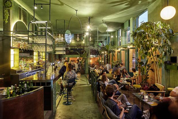 Bar Botanique Cafe Tropique_discover a rainforest-like feel_BOTANIQUE_25 bar Bar Botanique Cafe Tropique: discover a rainforest-like feel Bar Botanique Cafe Tropique discover a rainforest like feel BOTANIQUE 25