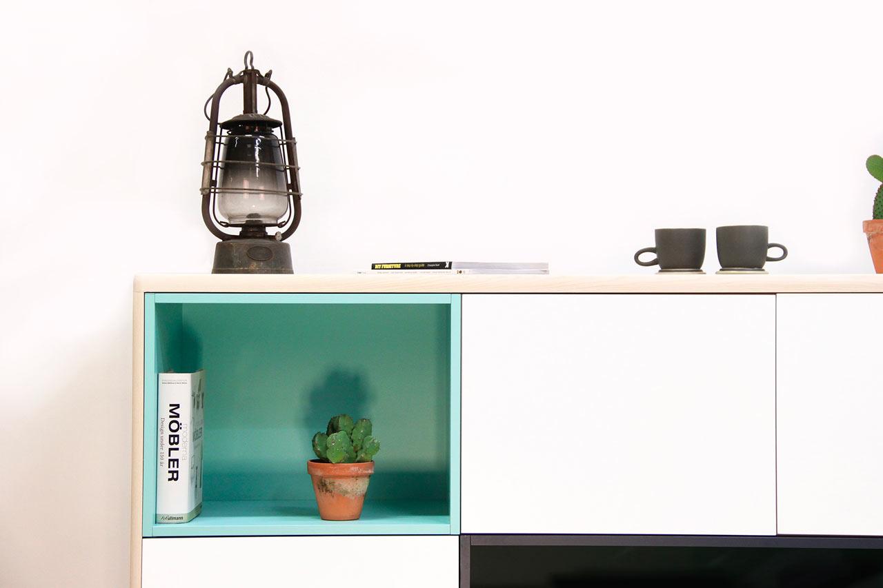Furniture Inspiration in the Scandinavian Design, Mediterranean Style & Japanesse influences_Kaaja-Collection-Carlos-Jimenez-7