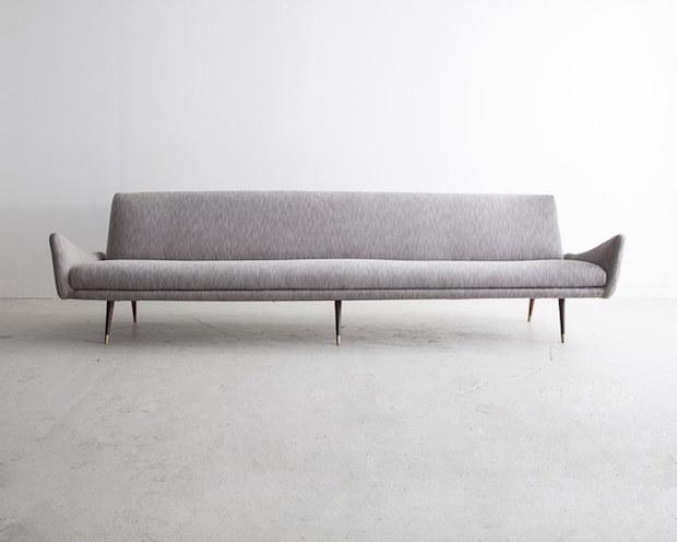Furniture_ an Example of Midcentury Modern Design_brazil-modern-06 Brazilian Furniture Brazilian Furniture: an Example of Midcentury Modern Design Furniture  an Example of Midcentury Modern Design brazil modern 06