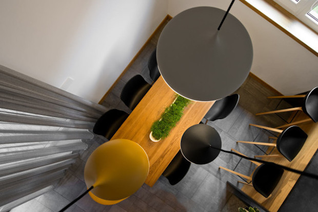 See a Modern Scandinavian Interior House in Lithuania-6-600x400