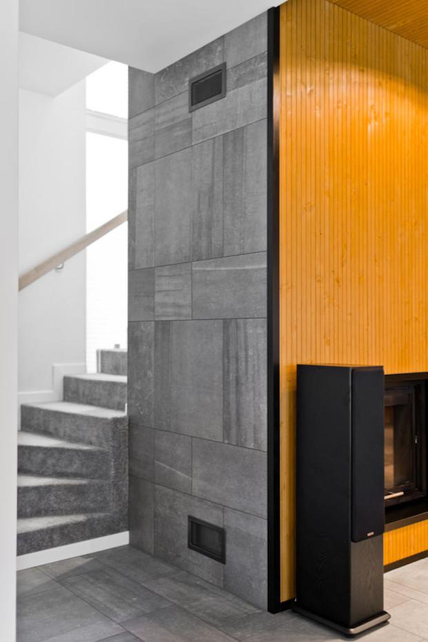 See a Modern Scandinavian Interior House in Lithuania-Arch-12-600x900 modern scandinavian See a Modern Scandinavian Interior House in Lithuania See a Modern Scandinavian Interior House in Lithuania Arch 12 600x900