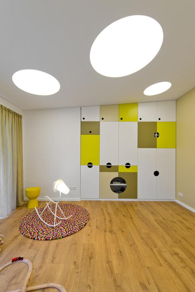 See a Modern Scandinavian Interior House in Lithuania-Arch-17-600x900 modern scandinavian See a Modern Scandinavian Interior House in Lithuania See a Modern Scandinavian Interior House in Lithuania Arch 17 600x900