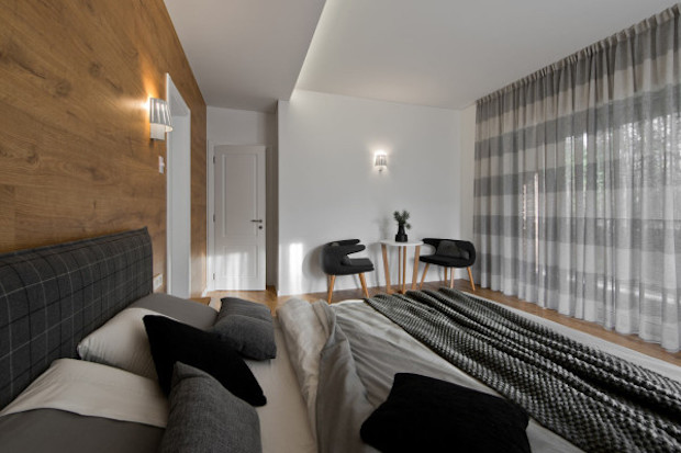 See a Modern Scandinavian Interior House in Lithuania-In-Arch-16-600x400 modern scandinavian See a Modern Scandinavian Interior House in Lithuania See a Modern Scandinavian Interior House in Lithuania In Arch 16 600x400