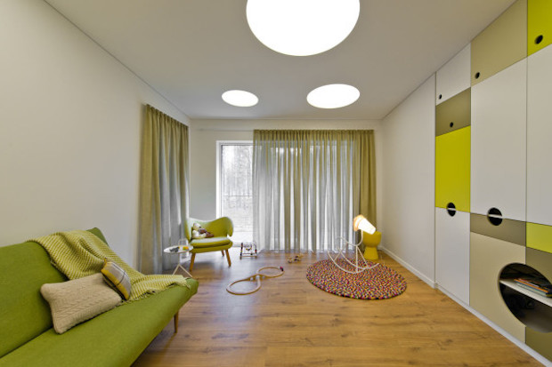 See a Modern Scandinavian Interior House in Lithuania-In-Arch-18-600x400 modern scandinavian See a Modern Scandinavian Interior House in Lithuania See a Modern Scandinavian Interior House in Lithuania In Arch 18 600x400