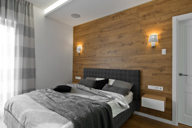 See a Modern Scandinavian Interior House in Lithuania_in-Arch-15-600x400 modern scandinavian See a Modern Scandinavian Interior House in Lithuania See a Modern Scandinavian Interior House in Lithuania in Arch 15 600x400