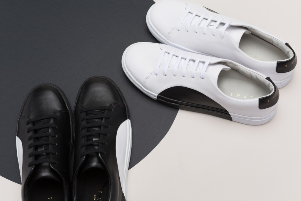A new Alternative Lifestyle Footwear by THEY New York-1-311 lifestyle A New Alternative Lifestyle Footwear by THEY New York A new Alternative Lifestyle Footwear by THEY New York 1 311 1024x683