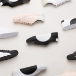 A new Alternative Lifestyle Footwear by THEY New York-381